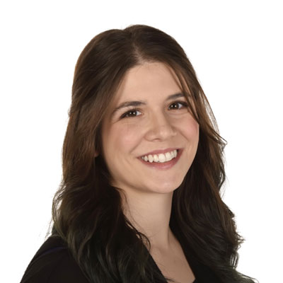 Chelsea Snyder